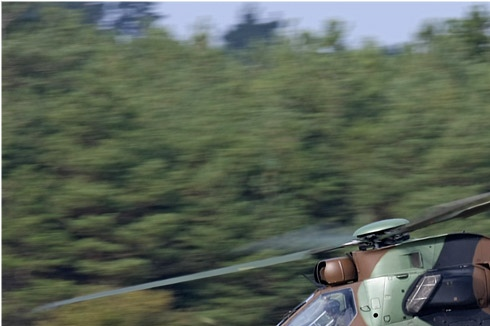 Photo#3937-1-Eurocopter EC665 Tigre HAP