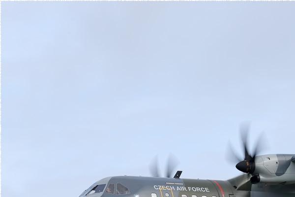 Photo#3939-1-Canadair CL-601 Challenger