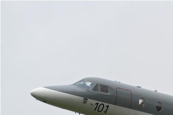 3942a-Dassault-Falcon-10Mer-France-navy