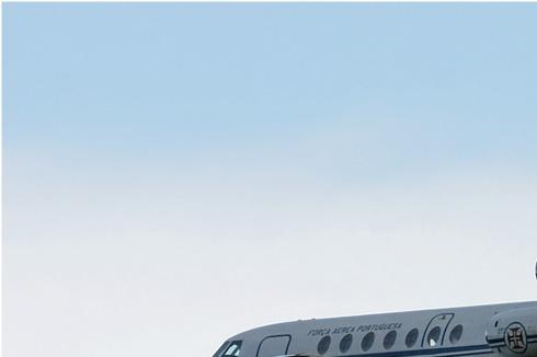 Photo#3943-1-Dassault Falcon 50