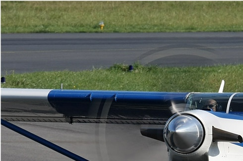 Photo#3955-1-Pilatus PC-6/B2-H4 Turbo Porter