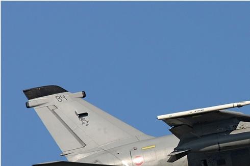 Photo#3962-1-AMX International A-11A