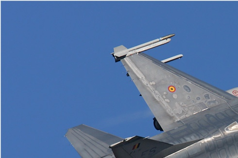 3966a-General-Dynamics-F-16AM-Fighting-Falcon-Belgique-air-force