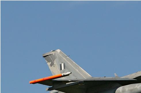 Photo#3969-1-General Dynamics F-16C Fighting Falcon
