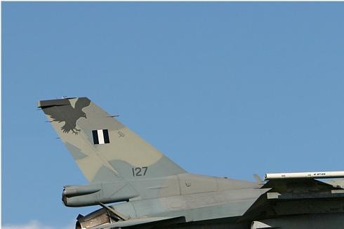 3971a-General-Dynamics-F-16C-Fighting-Falcon-Grece-air-force