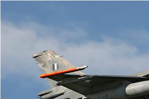 Photo#3975-1-General Dynamics F-16C Fighting Falcon