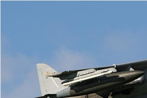 Photo#3981-1-McDonnell Douglas EAV-8B Matador II+