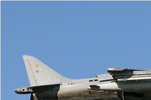 3983a-McDonnell-Douglas-EAV-8B-Matador-IIplus-Espagne-navy