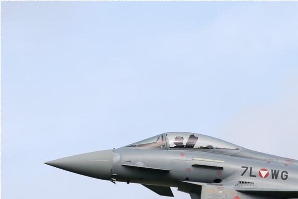 Photo#3986-1-Dassault Mirage F1M