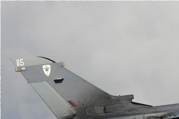 Photo#3995-1-Panavia Tornado GR4