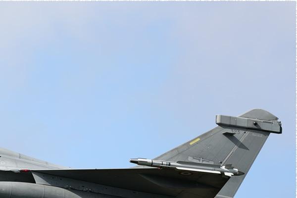 Photo#3001-2-Hawker Siddeley Hawk T1W