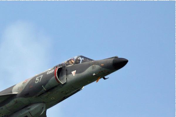 Photo#3003-2-Dassault Super Etendard