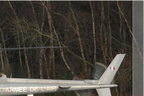 Photo#3017-2-Aerospatiale AS555AN Fennec