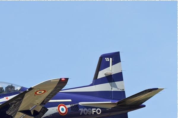 Photo#3020-2-Aerospatiale SA365N Dauphin 2