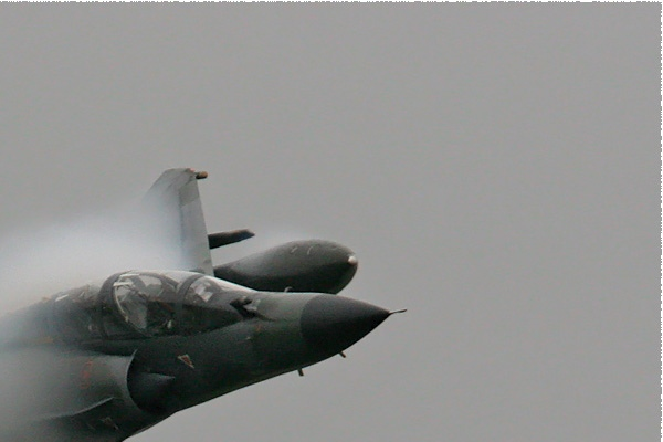 Photo#3023-2-Dassault Mirage 2000N