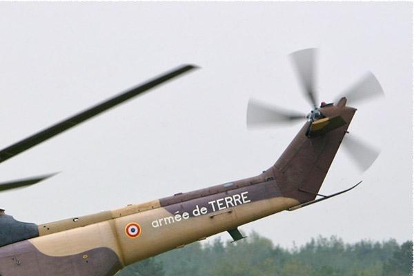 Photo#3028-2-Aerospatiale SA330B Puma