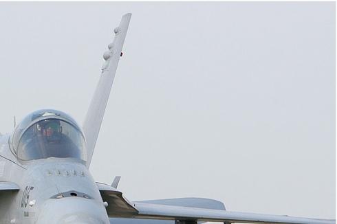 Photo#3047-2-McDonnell Douglas F/A-18C Hornet