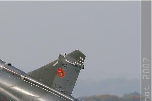 3059b-Dassault-Mirage-2000D-France-air-force