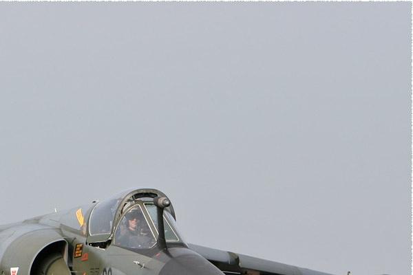 Photo#3071-2-Dassault Mirage F1CR