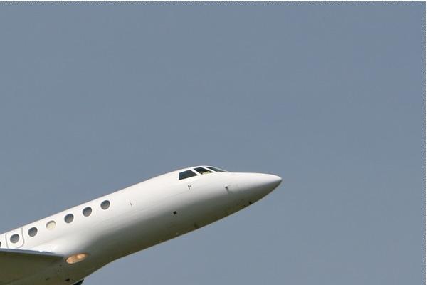 Photo#3072-2-Dassault Falcon 50