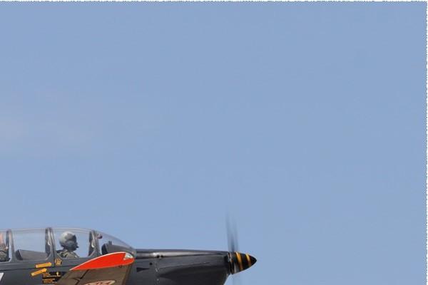 Photo#3075-2-Dassault Mirage F1CT