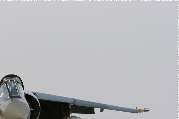 Photo#3079-2-Dassault Mirage F1CT