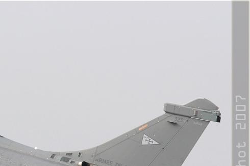 Photo#3080-2-Dassault Rafale B