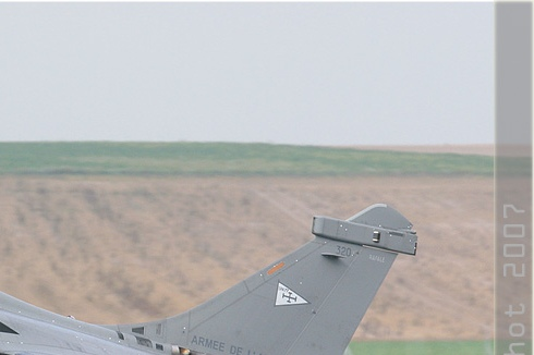 3082b-Dassault-Rafale-B-France-air-force