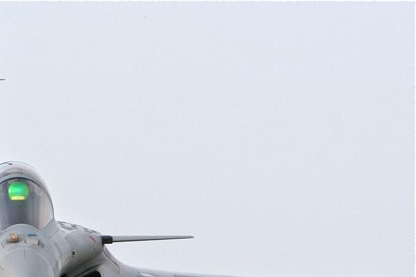 Photo#3083-2-Dassault Rafale B