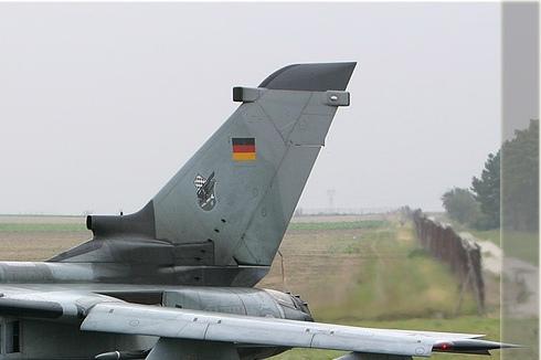 3086b-Panavia-Tornado-ECR-Allemagne-air-force