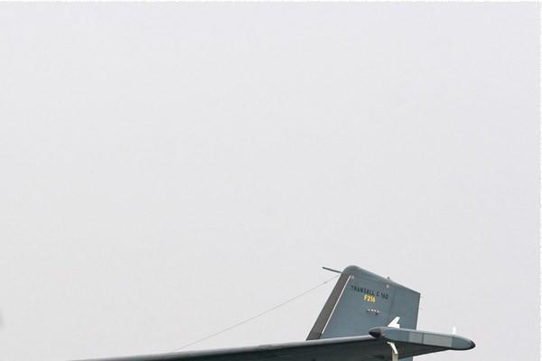 Photo#3089-2-Transall C-160G