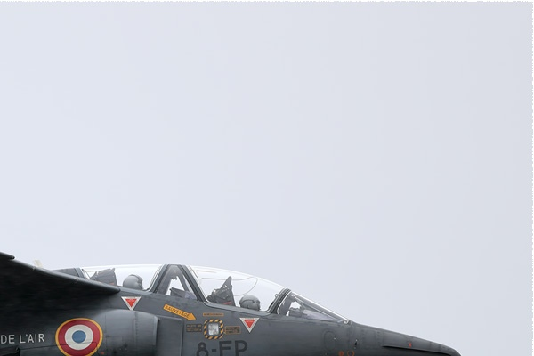 Photo#3095-2-Dassault Mirage 2000N