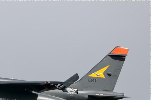 Photo#3096-2-Dassault Mirage 2000N