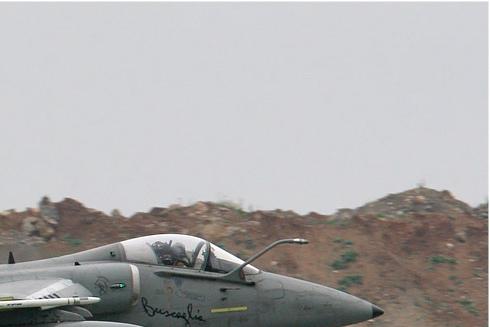 Photo#3098-2-AMX International A-11A