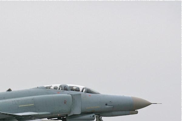 Photo#3101-2-McDonnell Douglas F-4F Phantom II