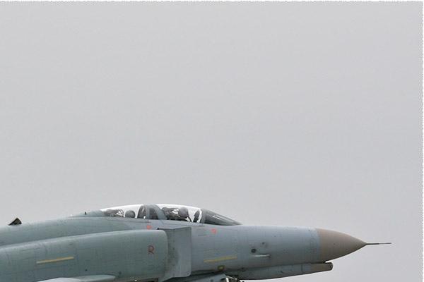 Photo#3104-2-McDonnell Douglas F-4F Phantom II