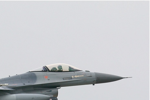3112b-General-Dynamics-F-16AM-Fighting-Falcon-Belgique-air-force