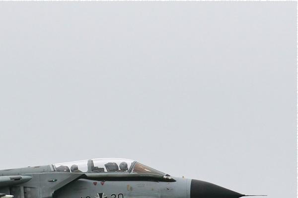 Photo#3127-2-Panavia Tornado IDS