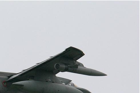Photo#3129-2-Panavia Tornado A-200C