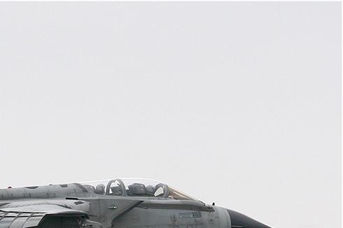 Photo#3130-2-Panavia Tornado A-200C