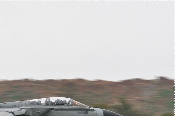Photo#3131-2-Panavia Tornado A-200C
