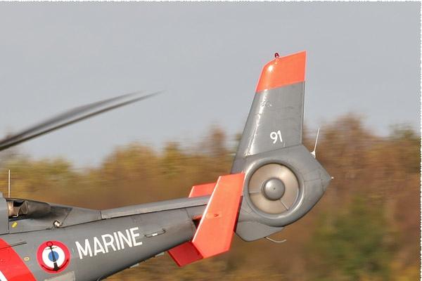 Photo#3134-2-Aerospatiale SA365N Dauphin 2