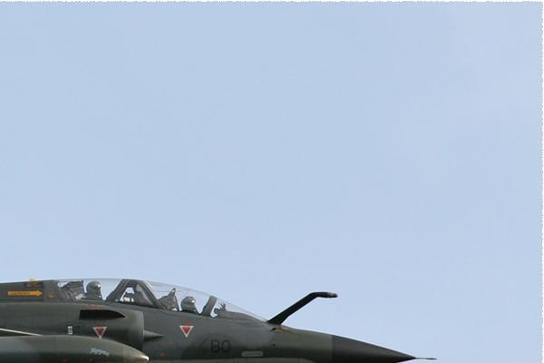 Photo#3137-2-Dassault Mirage 2000N