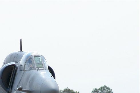 Photo#3138-2-McDonnell-Douglas A-4AR Fightinghawk