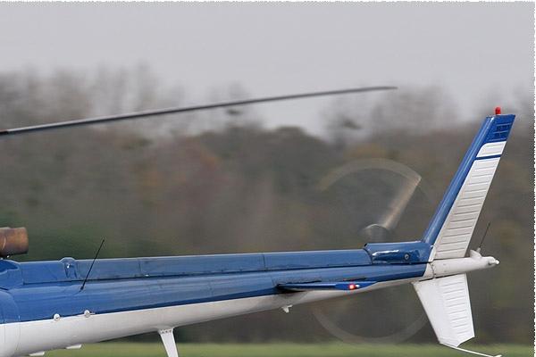 Photo#3140-2-Aerospatiale AS350B Ecureuil