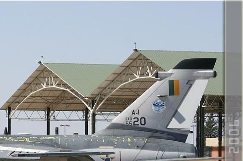 Photo#3147-2-AMX International A-1A