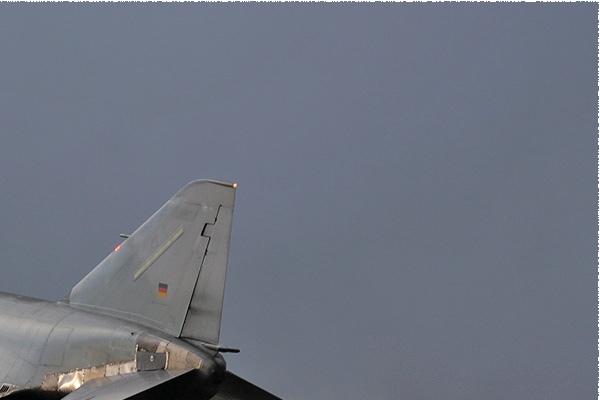 Photo#3173-2-McDonnell Douglas F-4F Phantom II