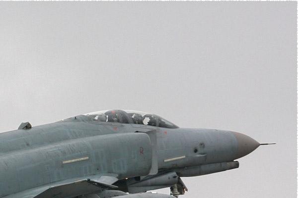 Photo#3174-2-McDonnell Douglas F-4F Phantom II