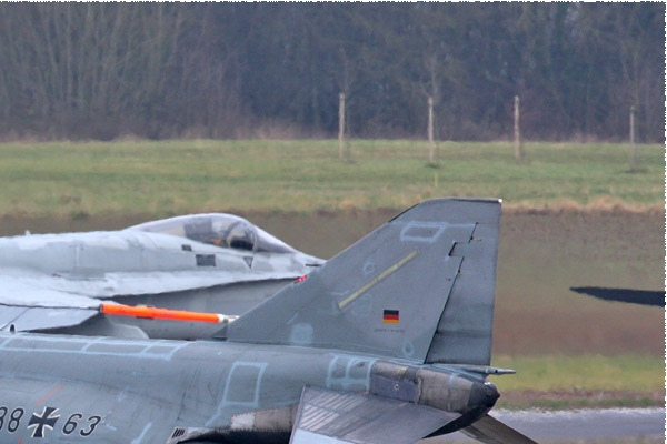 3176b-McDonnell-Douglas-F-4F-Phantom-II-Allemagne-air-force