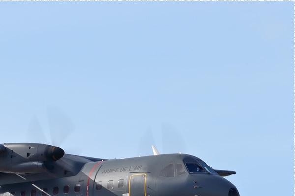 Photo#3209-2-McDonnell Douglas EF-18A Hornet